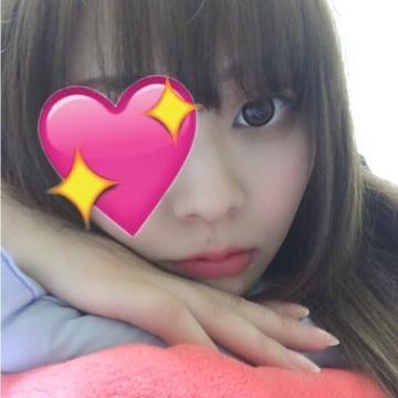 「完売☆」03/19(03/19) 00:20 | 白石るかの写メ・風俗動画
