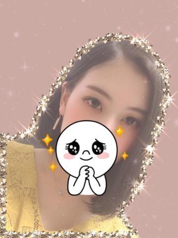 「まさかのw」03/19(03/19) 01:29   せりなの写メ・風俗動画