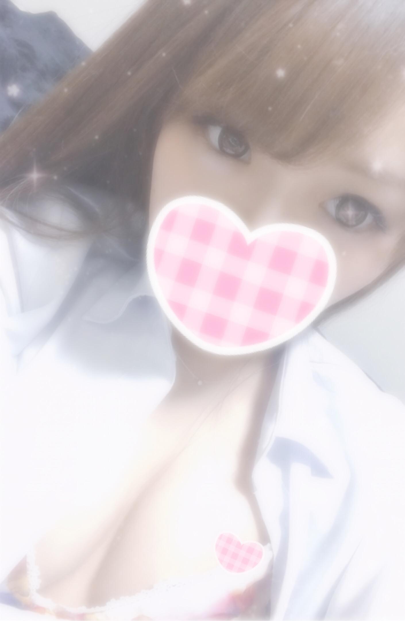 「ホテル内藤のおにいさん」03/19(03/19) 05:23 | めぐなの写メ・風俗動画