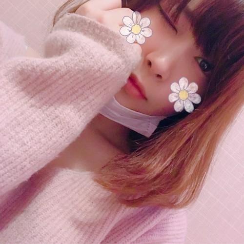「出勤しました!」03/19(03/19) 11:30 | みうちゃんの写メ・風俗動画