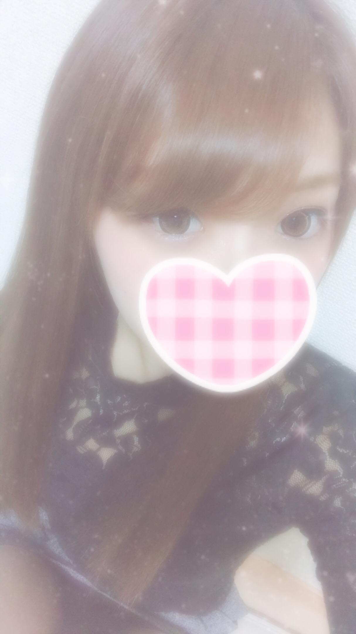 「ハッピーキスのおにいさん」03/19(03/19) 14:09 | めぐなの写メ・風俗動画