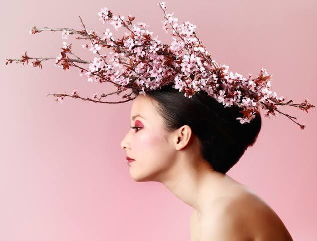 「桜にイメチェン」03/19(03/19) 15:11 | 楓-かえで-の写メ・風俗動画