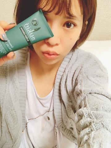 「?ピーリング?」03/19(03/19) 17:45 | 坂口杏里の写メ・風俗動画