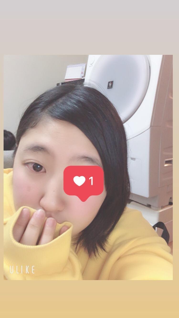 「ゆゆと…」03/19(03/19) 20:23 | ゆゆの写メ・風俗動画