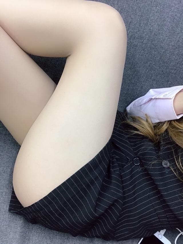 「出勤」03/19(03/19) 21:08 | 白野 あやかの写メ・風俗動画