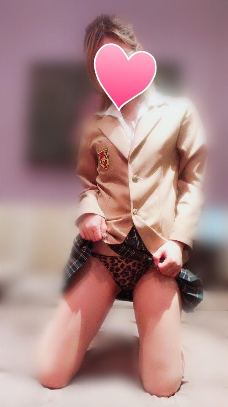 「ありがとぉ?」03/19(03/19) 22:11 | あおい ノーブラ出勤無料!!の写メ・風俗動画