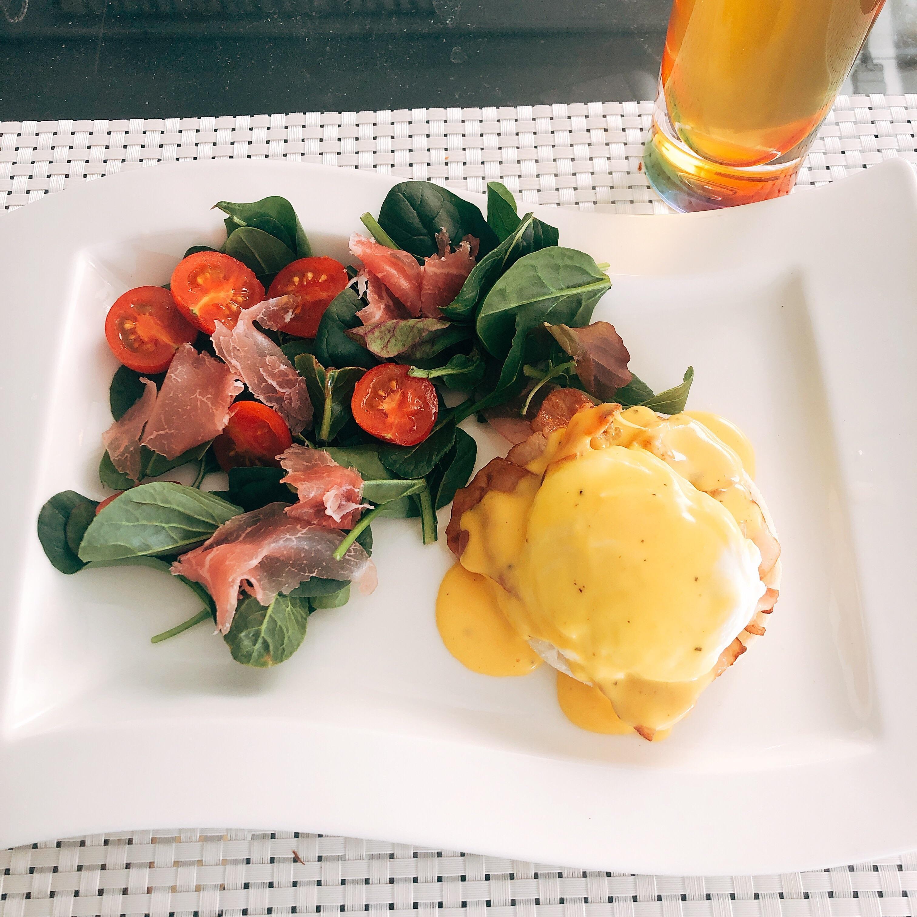 「料理?」03/20(03/20) 10:41 | せいらの写メ・風俗動画