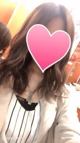 「出勤♡」03/20(03/20) 12:32 | ★OL★美神りな★の写メ・風俗動画