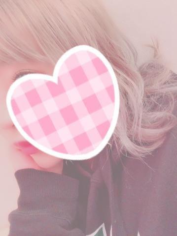 「ねむー(*´?`*)」03/20(03/20) 13:59 | りおんの写メ・風俗動画