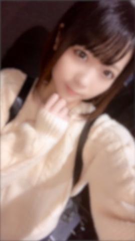 「お店にいます!」03/20(03/20) 14:30   雨音しいなの写メ・風俗動画