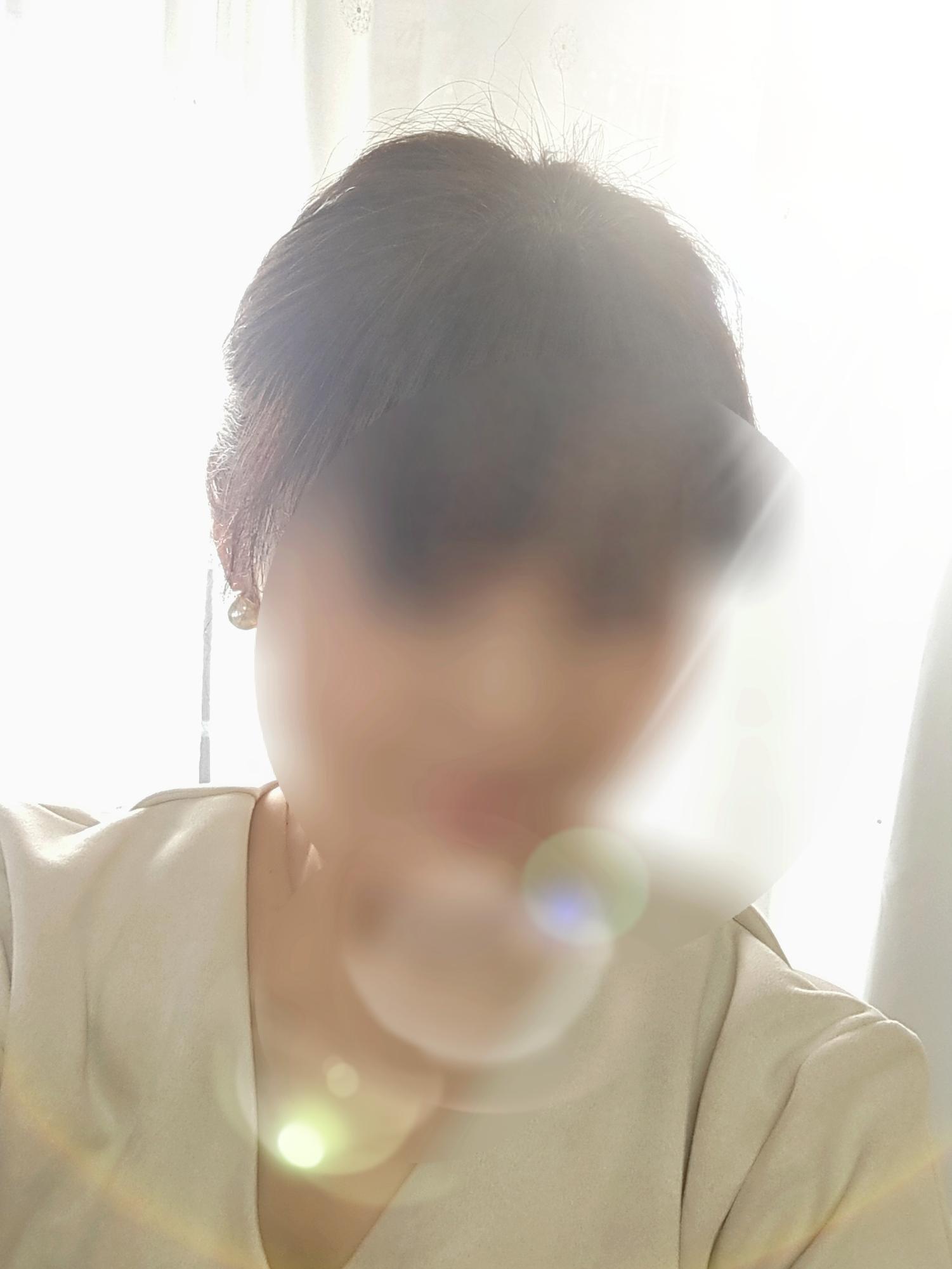 「Yさんへ★」03/20(03/20) 17:34 | 梨花子の写メ・風俗動画