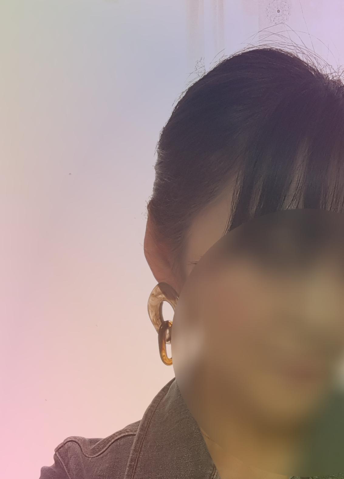 「K君へ★」03/20(03/20) 17:40 | 梨花子の写メ・風俗動画