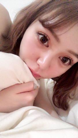 「今日はおやすみ?星凜」03/20(03/20) 17:44   城星凜の写メ・風俗動画