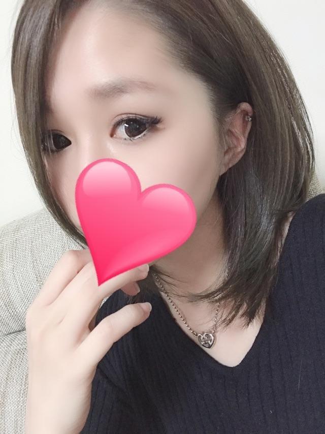 「☆」03/20(03/20) 18:24 | 白野 あやかの写メ・風俗動画