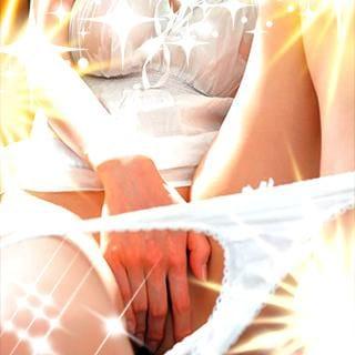 「ストッキングは消耗品なので・・・」03/20(03/20) 19:22   ☆れいな☆の写メ・風俗動画