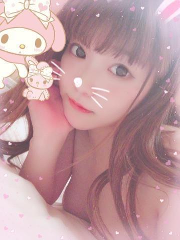 「昨日もありがとう♡」03/20(03/20) 22:40   桃瀬みくの写メ・風俗動画