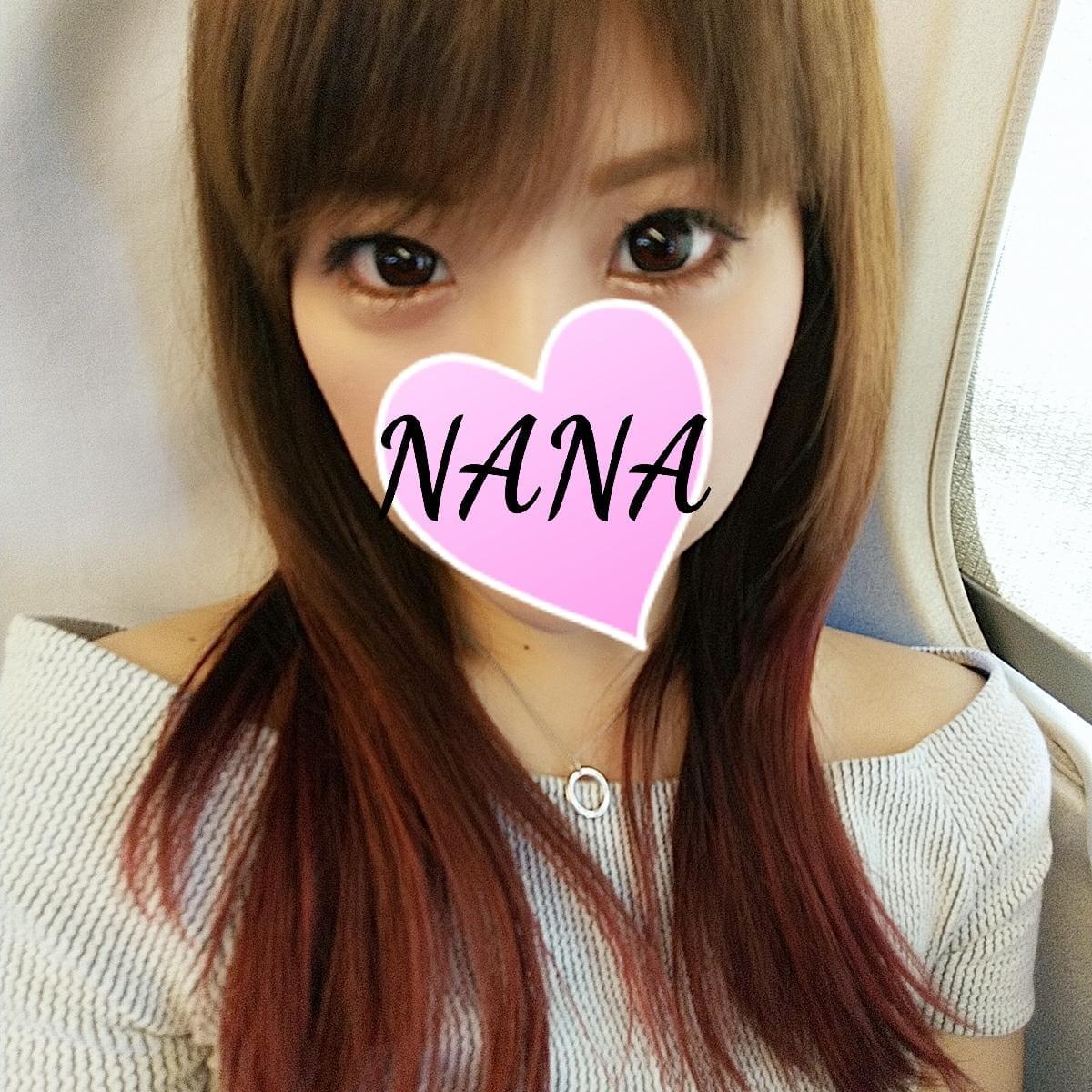 「NANA」03/21(03/21) 01:33 | ナナの写メ・風俗動画