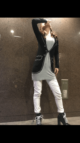 「ご予約」03/21(03/21) 09:46 | あくびの写メ・風俗動画