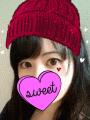 アカリ|smile