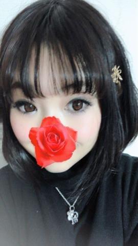 「こんにちわ」03/21(03/21) 12:45 | くるみの写メ・風俗動画