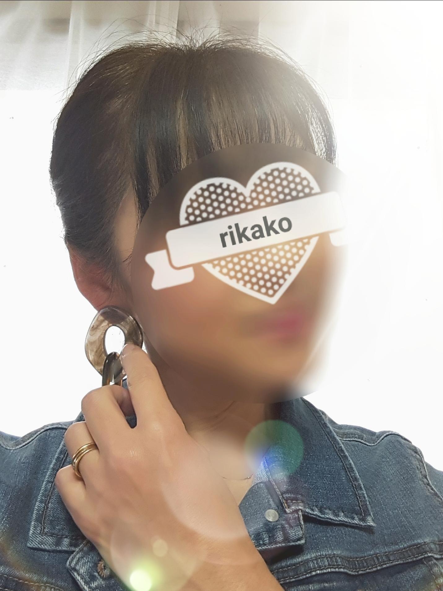 「K様へ★」03/21(03/21) 15:08 | 梨花子の写メ・風俗動画
