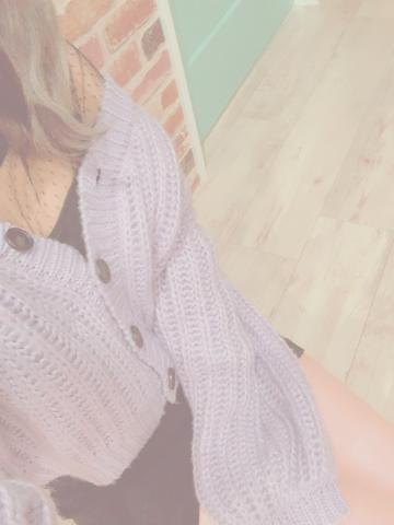 「こんにちわに?」03/21(03/21) 16:12 | りおんの写メ・風俗動画