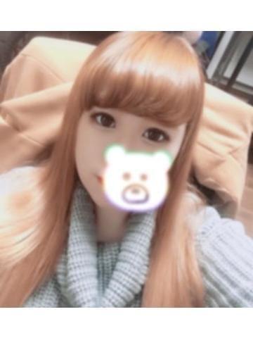 「朝から!!」03/21(03/21) 18:50 | りほの写メ・風俗動画