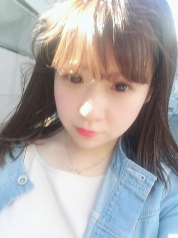 「気持ちいいこと」03/21(03/21) 22:12   さえ ミューズの写メ・風俗動画