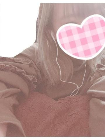 「きんよーびっ??」03/22(03/22) 00:22 | りおんの写メ・風俗動画