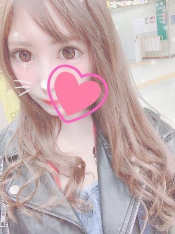 「仕事終わりました?」03/22(03/22) 05:25 | MASHIROの写メ・風俗動画