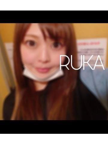 「はるだねー!」03/22(03/22) 06:30 | 白石るかの写メ・風俗動画