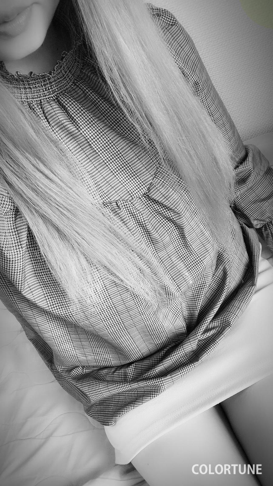 「こんにちは♡」03/22(03/22) 12:13 | ゆいかの写メ・風俗動画