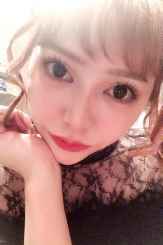「連続3P?星凜」03/22(03/22) 12:49   城星凜の写メ・風俗動画