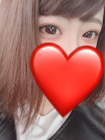 「こんにちわ!」03/22(03/22) 15:29 | 本田まゆの写メ・風俗動画