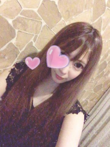 「おはよう☆」03/22(03/22) 17:53 | MASHIROの写メ・風俗動画