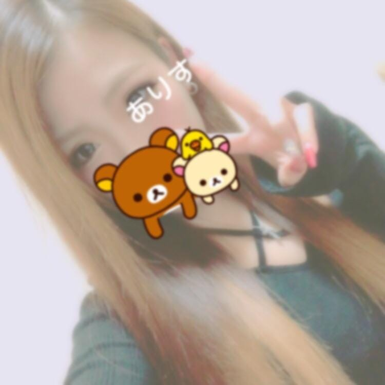 「☆☆☆」03/22(03/22) 18:18 | ありすの写メ・風俗動画
