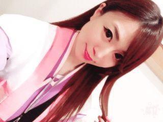 「つかフォト」03/22(03/22) 19:31 | つかさの写メ・風俗動画