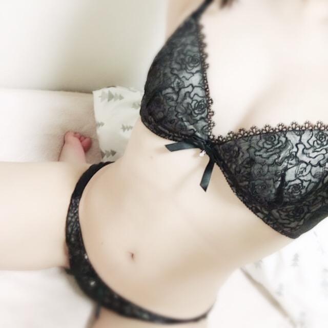 「こんばんは♪」03/22(03/22) 19:33 | さとみの写メ・風俗動画
