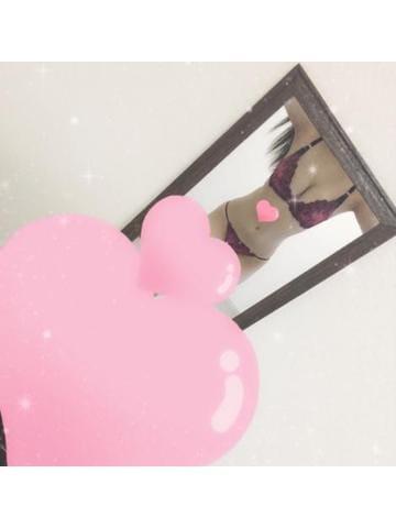 「3/20 ウォーターホテル180分 Aさん?」03/22(03/22) 21:20   えれな【特進クラス】の写メ・風俗動画