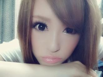 「さっき」04/13(04/13) 01:13 | 桐嶋りのの写メ・風俗動画
