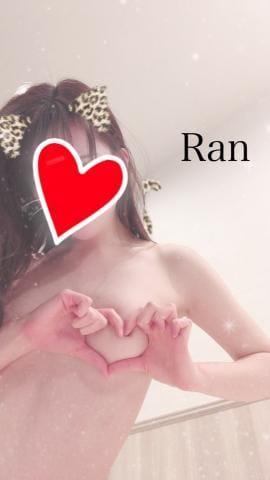 「おっぱいハート」03/23(03/23) 01:06 | 上原らんの写メ・風俗動画