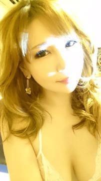 「☆おーはよ☆」03/23(03/23) 09:46 | 星崎 みさこの写メ・風俗動画