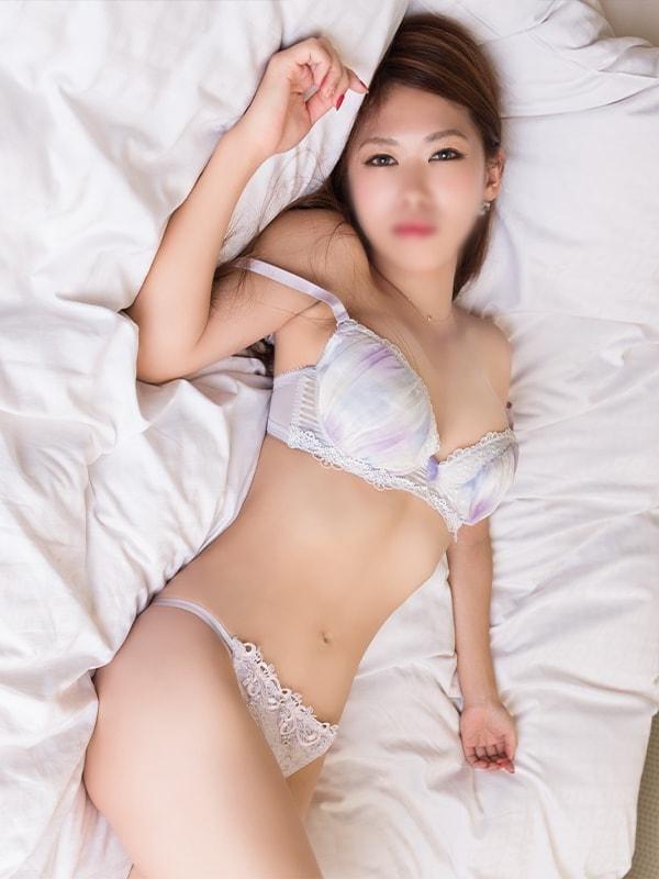 「(T_T)」03/23(03/23) 11:16   星野うるはの写メ・風俗動画