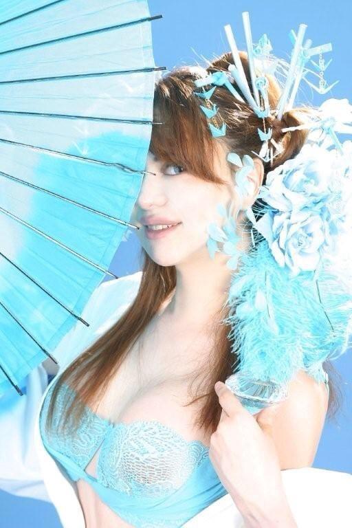 「和傘ニューハーフ」03/23(03/23) 11:32 | なずなの写メ・風俗動画