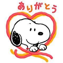 「お礼です♪」03/23(03/23) 16:22   詩織(しおり)の写メ・風俗動画