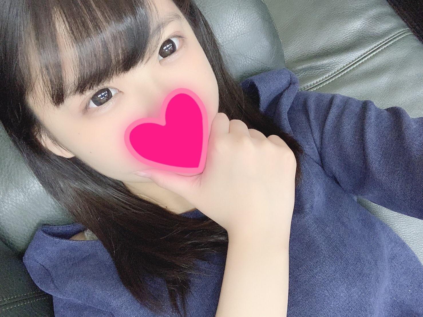 「お礼?」03/23(03/23) 16:28 | 香坂 みおりの写メ・風俗動画