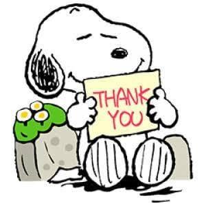 「お礼です♪」03/23(03/23) 16:29   詩織(しおり)の写メ・風俗動画