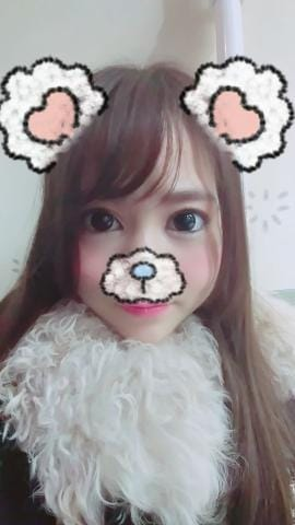 「今週もありがとうございました!」03/23(03/23) 18:01 | 萌奈の写メ・風俗動画