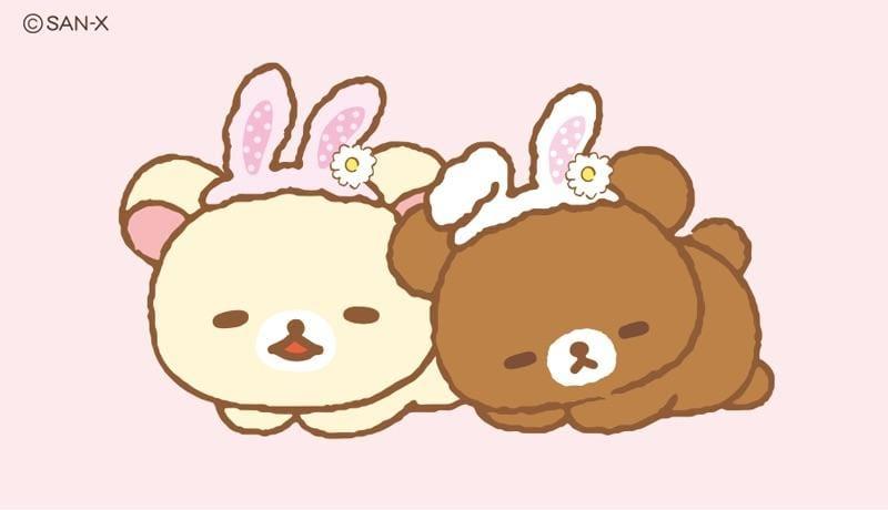 「???」03/23(03/23) 18:06 | ありすの写メ・風俗動画