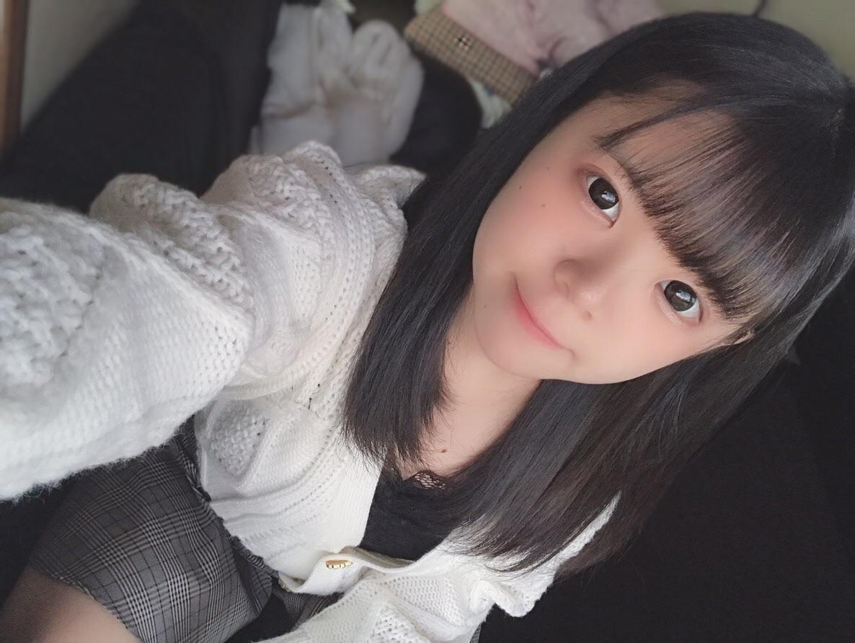 「お礼?」03/23(03/23) 18:16 | 香坂 みおりの写メ・風俗動画